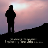 Exploring Worship DVD